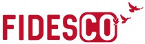 Fidesco Belgique asbl – Fidesco België vzw