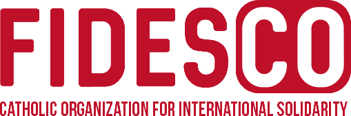 Fidesco International